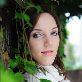 Profilbild Kristina