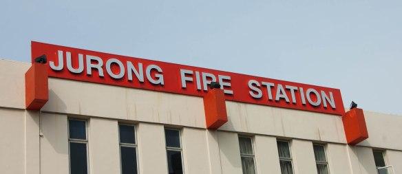 Jurong_Firestation_18.1.14 (1 von 1)