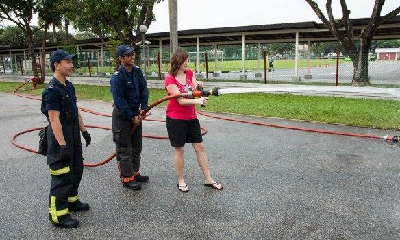 Jurong_Firestation_18.1.14 (12 von 44)