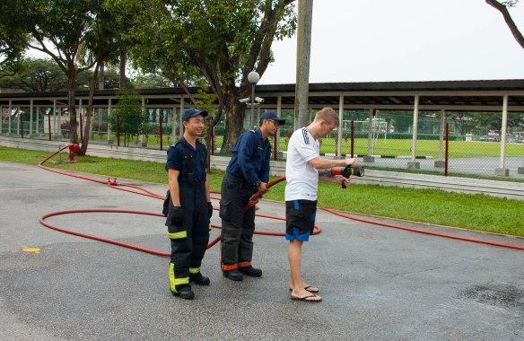 Jurong_Firestation_18.1.14 (15 von 44)