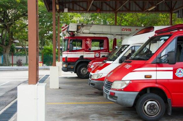 Jurong_Firestation_18.1.14 (22 von 44)