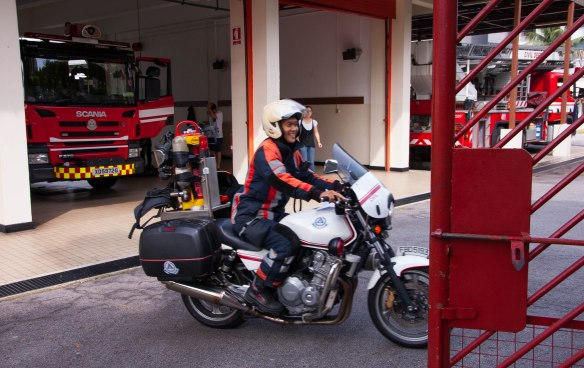 Jurong_Firestation_18.1.14 (40 von 44)