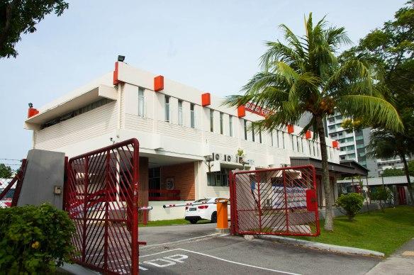 Jurong_Firestation_18.1.14 (42 von 44)