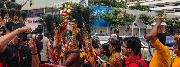 Thaipusam Festival 17_1_1454