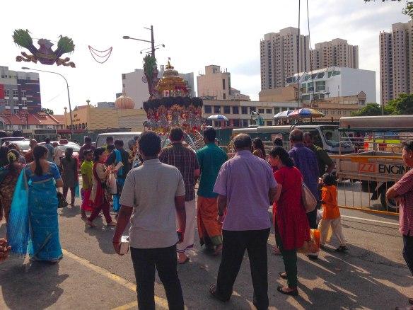 Thaipusam Festival 17_1_1460