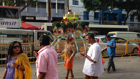Thaipusam Festival 17_1_1461