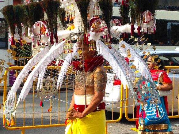 Thaipusam Festival 17_1_1465