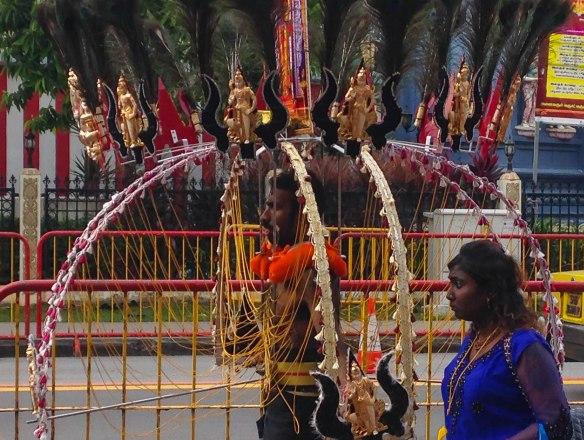 Thaipusam Festival 17_1_1472