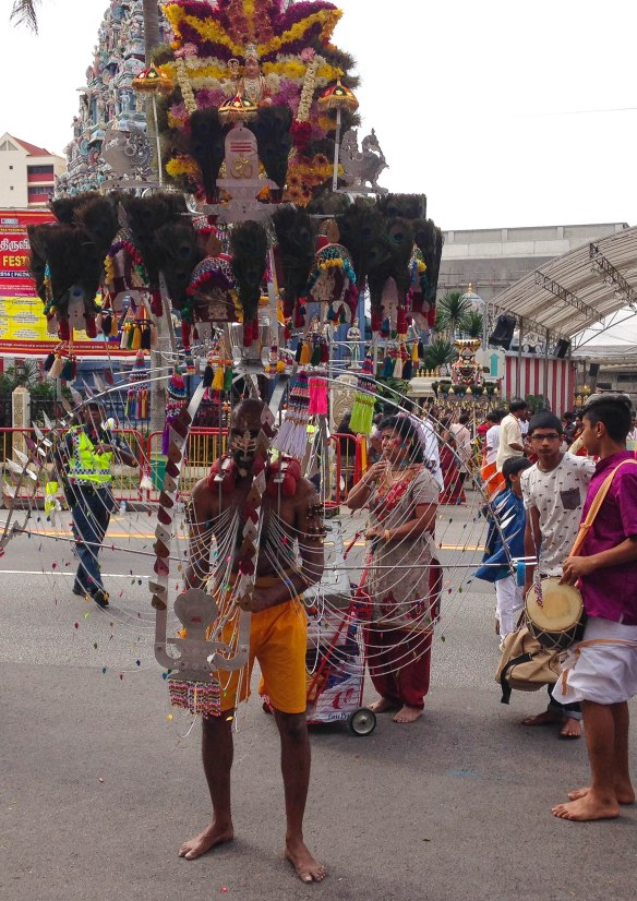Thaipusam Festival 17_1_1480