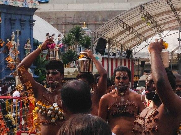 Thaipusam Festival 17_1_1482