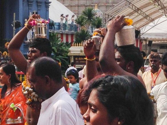 Thaipusam Festival 17_1_1483