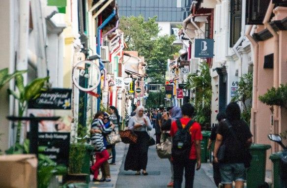 Arab Street (1 von 12)
