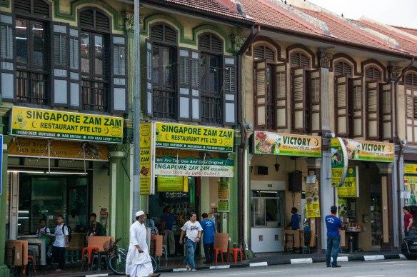 Arab Street (12 von 12)