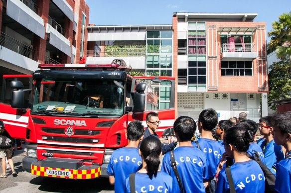 Central-Fire-Station (10 von 28)