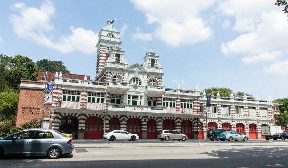 Central-Fire-Station (28 von 28)
