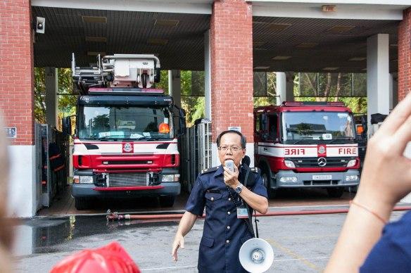 Central-Fire-Station (3 von 28)