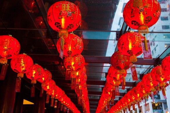 China Town (11 von 20)