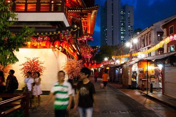 China Town (13 von 20)