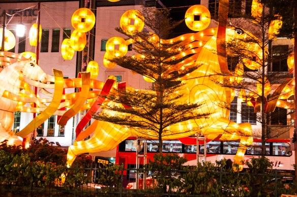 China Town (16 von 20)