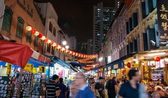 China Town (17 von 20)