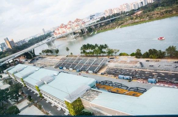 Singapur Flyer (8 von 23)