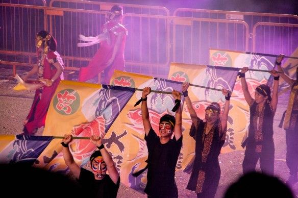 Chingay Parade (10 von 13)