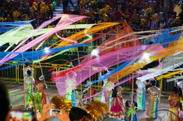 Chingay Parade (2 von 13)