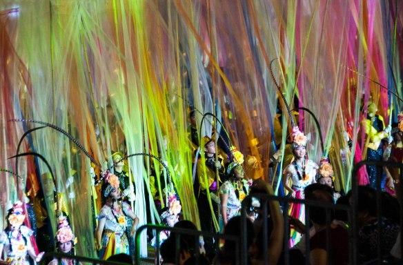 Chingay Parade (3 von 13)