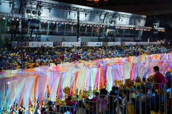 Chingay Parade (4 von 13)