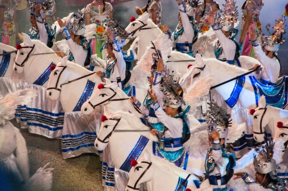 Chingay Parade (5 von 13)