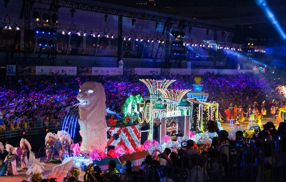 Chingay Parade (6 von 13)