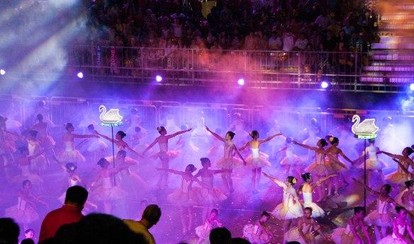 Chingay Parade (8 von 13)