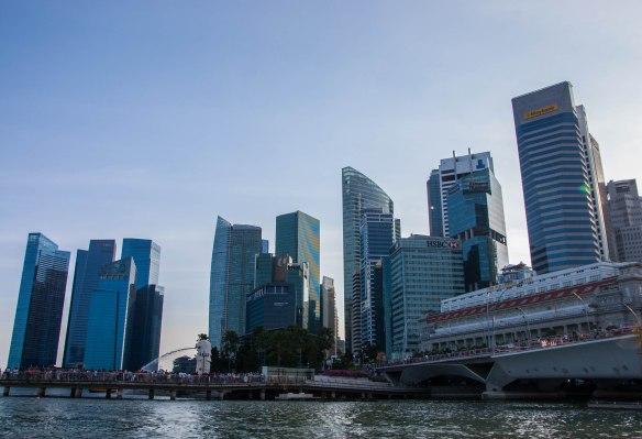 Marina Bay (2 von 8)