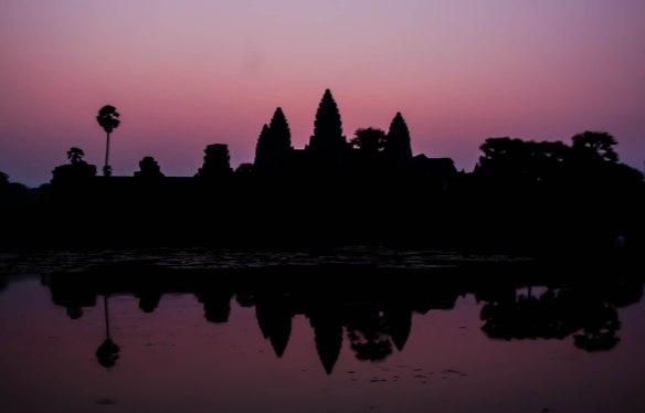 Kambotscha-Fr-Tempel (1 von 69)
