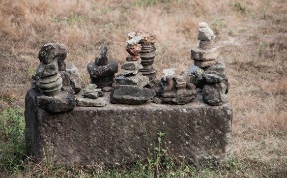 Kambotscha-Fr-Tempel (13 von 69)
