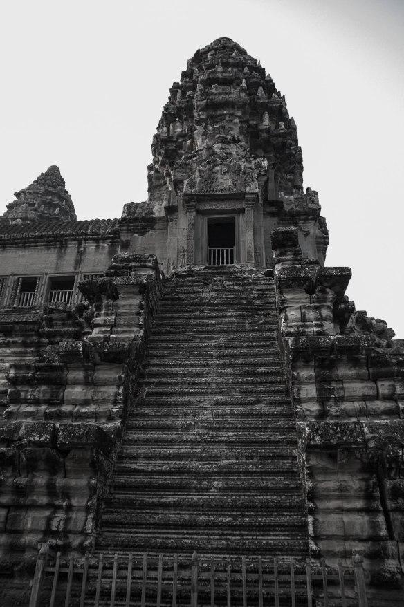 Kambotscha-Fr-Tempel (17 von 69)