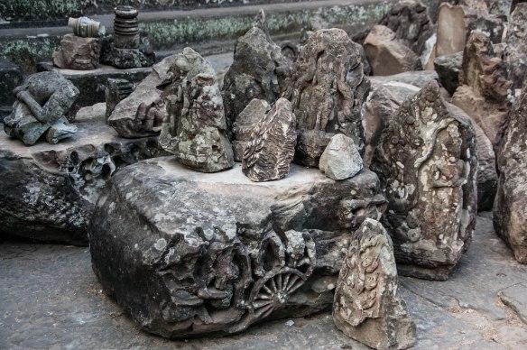 Kambotscha-Fr-Tempel (18 von 69)