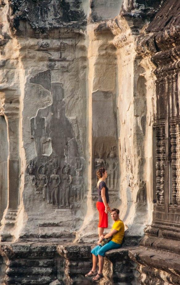 Kambotscha-Fr-Tempel (19 von 69)