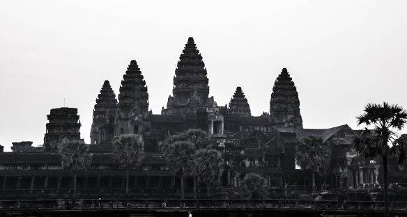 Kambotscha-Fr-Tempel (2 von 69)