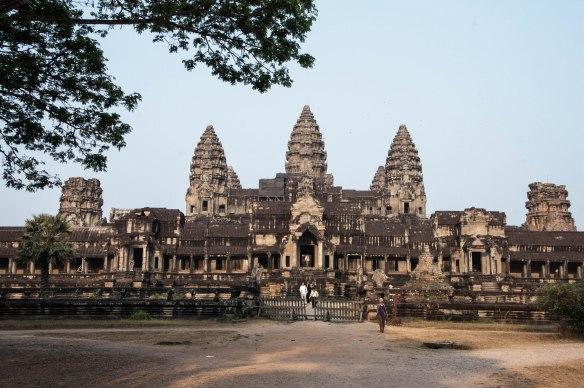 Kambotscha-Fr-Tempel (20 von 69)