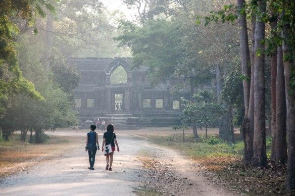 Kambotscha-Fr-Tempel (21 von 69)
