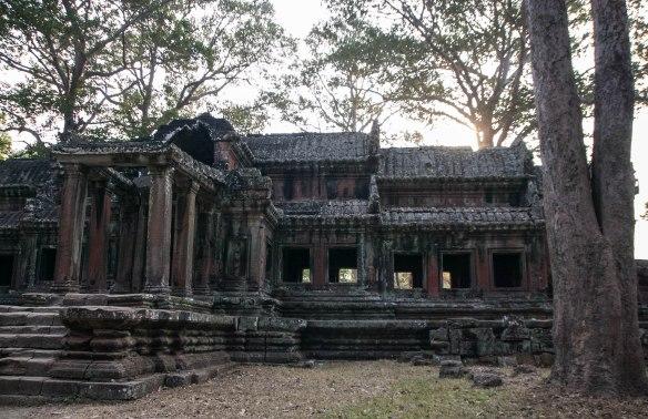 Kambotscha-Fr-Tempel (22 von 69)