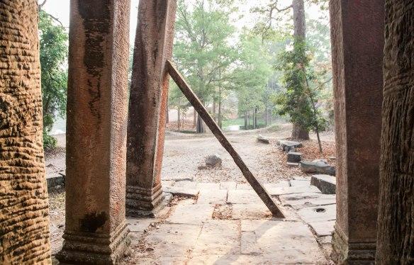 Kambotscha-Fr-Tempel (23 von 69)