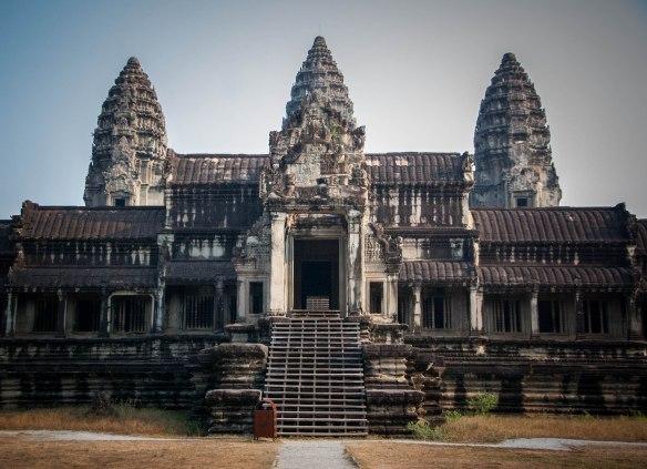 Kambotscha-Fr-Tempel (24 von 69)