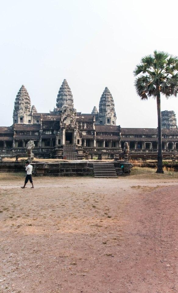 Kambotscha-Fr-Tempel (25 von 69)