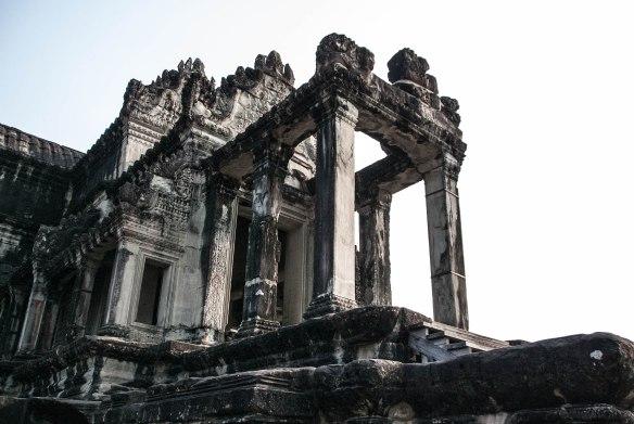 Kambotscha-Fr-Tempel (26 von 69)