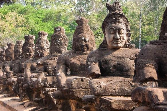 Kambotscha-Fr-Tempel (29 von 69)