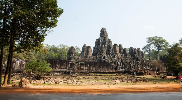 Kambotscha-Fr-Tempel (30 von 69)