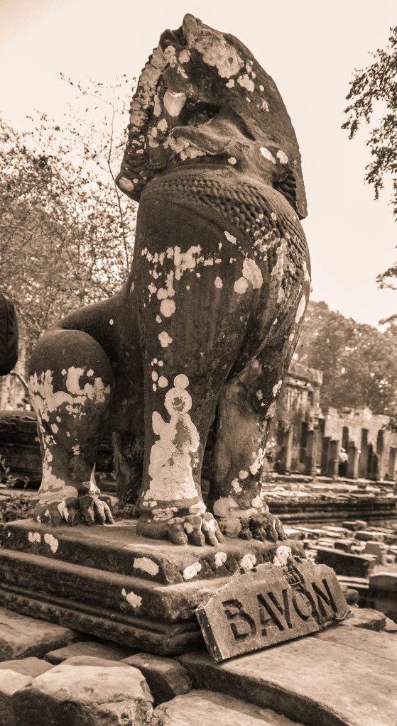 Kambotscha-Fr-Tempel (31 von 69)