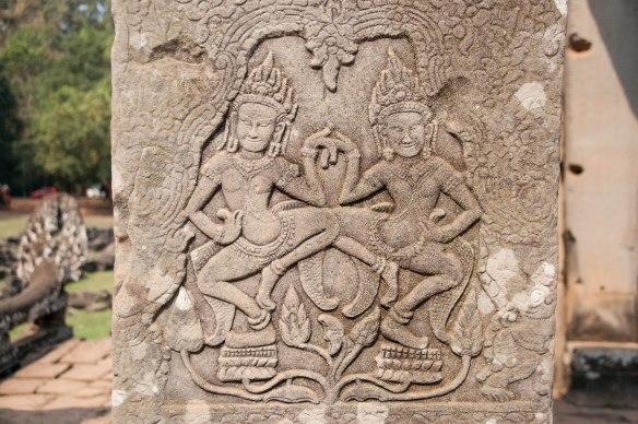 Kambotscha-Fr-Tempel (32 von 69)